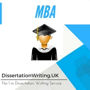 Sample MBA Application Essays - MBA Admission Gurus