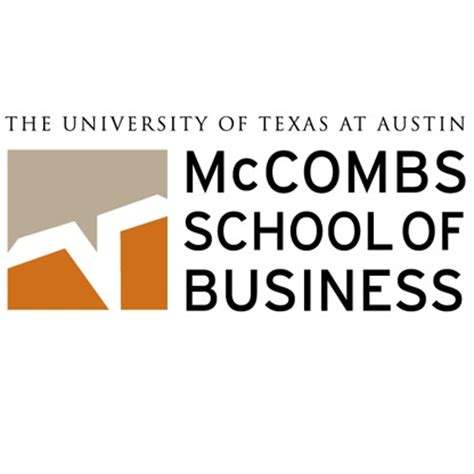 Sample mba application essay mccombs